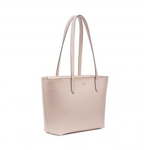 Τσάντα DKNY R74A3014 Ροζ