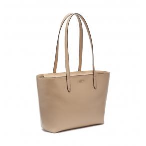 Τσάντα DKNY R74A3014 Μπεζ