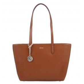 Τσάντα DKNY R74A3014 Ταμπά
