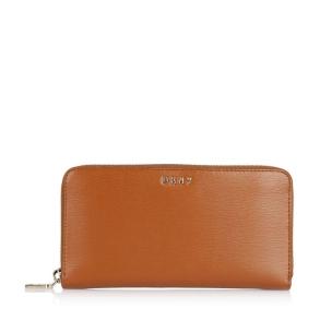 Πορτοφόλι DKNY R8313658 Ταμπά