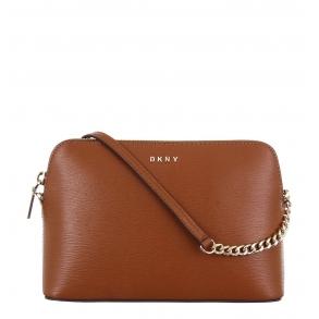Τσάντα DKNY R83E3655 Ταμπά