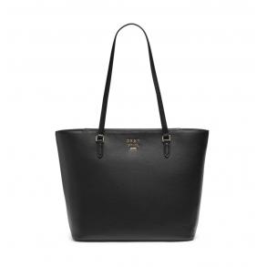 Τσάντα DKNY R92AHC45 Μαύρο