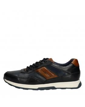 Sneakers BUGATTI Kensingtone A2W01 Μπλε