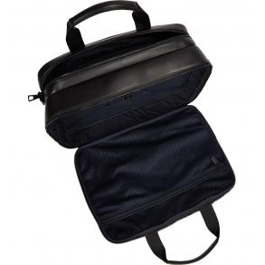 Τσάντα TOMMY HILFIGER 7212 TH Metro Μαύρο