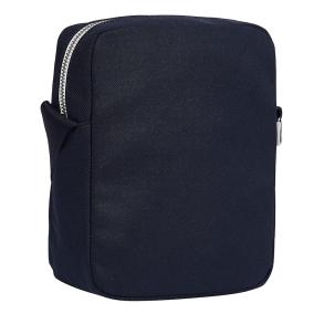 Τσάντα TOMMY HILFIGER 7750 TH Signature Μπλε