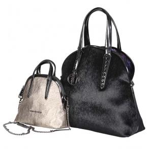 Τσάντα Trussardi 75B00029