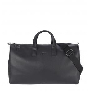Τσάντα Weekender CALVIN KLEIN K50K506308 Μαύρο
