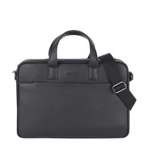 Τσάντα CALVIN KLEIN K50K506310 Μαύρο