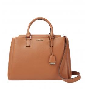 Τσάντα CALVIN KLEIN K60K608243 Ταμπά
