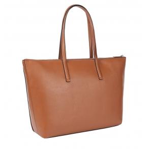 Τσάντα CALVIN KLEIN K60K608554 Ταμπά