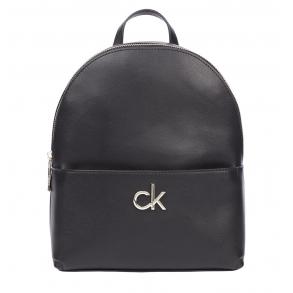 Σακίδιο CALVIN KLEIN K60K608557 Μαύρο